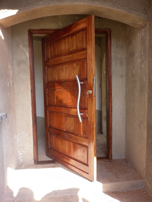 "Modern Furniture Zw teak doors zimbabwe & teakwood designed door""""sc"":1""st"